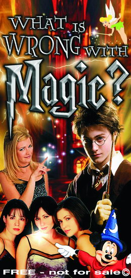 [Magic.jpg]