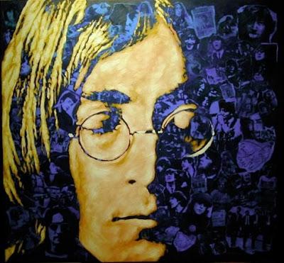 imagen John Lennon