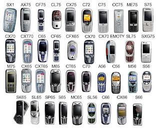 cfc4a533d20 Desde sus inicios, a finales de los '70, los celulares han revolucionado al  mundo. Su tecnología cada día es más avanzada y este pequeño aparato se ha  ...