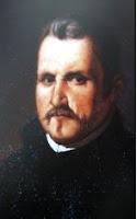 Juan de Roelas
