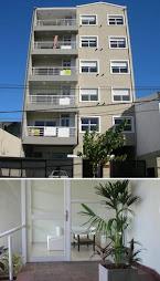 Olivos 2004