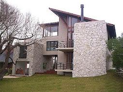 Castelar 2003