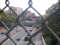 Memes and Mortar: Back Story / The Cross-Bronx Expressway