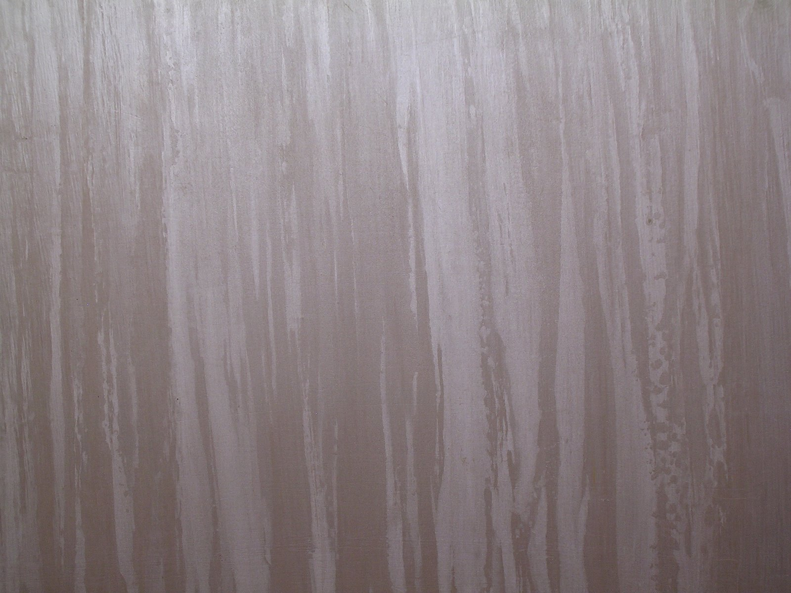 effetti pareti cucina mac home design pittura effetto
