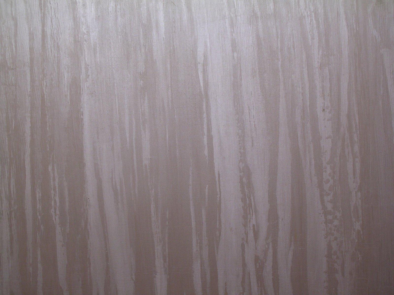 Pittura Pareti Effetto Seta : Stucco per pareti effetto seta