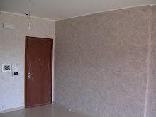 Listino Prezzi Pitture Decorative: Costi applicazione Terre Fiorentine Candis o simili Antiche