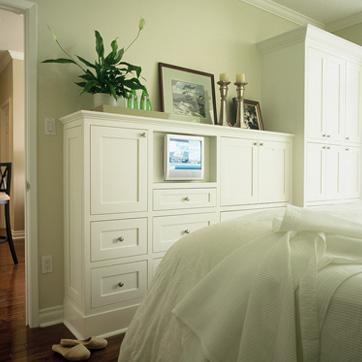 otherwise occupied master bedroom built ins. Black Bedroom Furniture Sets. Home Design Ideas