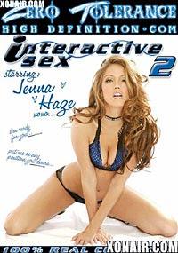 Jenna haze sex on blog spot