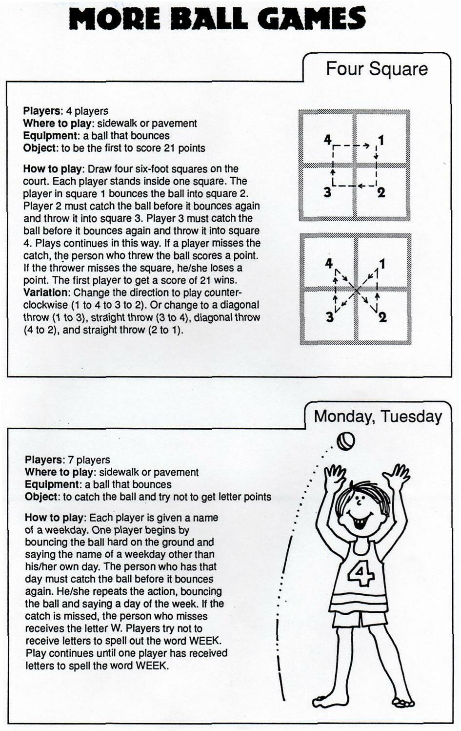 ELEMENTARY SCHOOL ENRICHMENT ACTIVITIES: May 2010