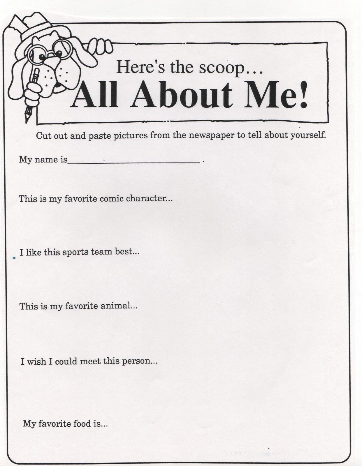Elementary School Enrichment Activities Here S The Scoop