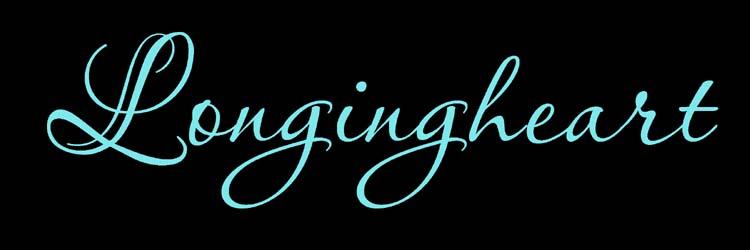 Longingheart