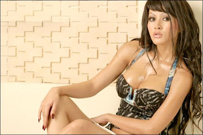 Cynthiara alona sexy can suggest