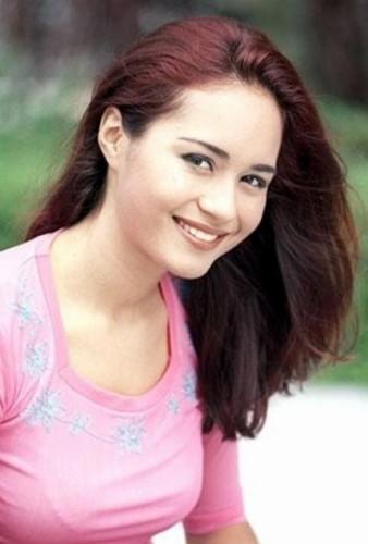 Malaysian model