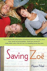 [saving+zoe]