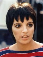 Liza in 1981