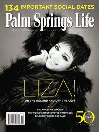 [palmspringslife-nov2007.jpe]