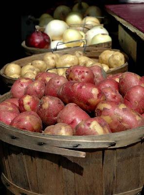 canada2 - >Ao Vencedor, as Batatas