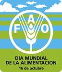 FAO - >É Hoje!!