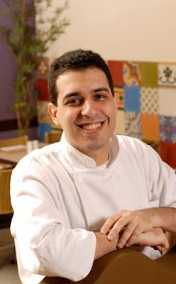 Kebab+Salonu +Chef+Rodrigo+Libbos + +cr%C3%A9ditos+Mauro+Holanda bx - >Kebab, Kabab, Kabob ou será Michui?