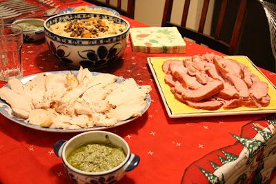 Natal+2008 1 - >Feliz Natal!!!!!!!!!!!!!!!!