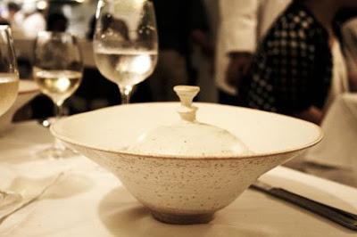 Picture+079 bx - Restaurante na cozinha