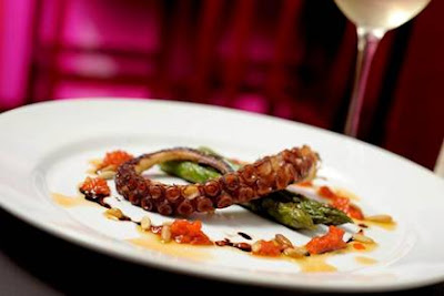 Julia+Gastronomia - >São Paulo Restaurant Week
