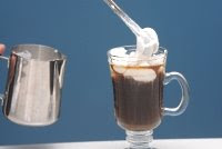 coffeemake - >Cerveja Guinness