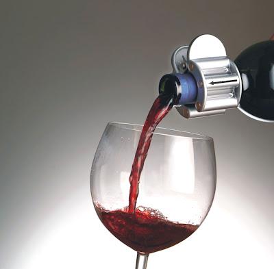 The Wine Clip6   alta%5B1%5D - >Já ouviu falar do Clip Envelhecedor?
