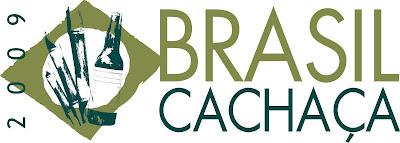 Expo+Brasil+Cacha%C3%A7a - >Brasil Cachaça