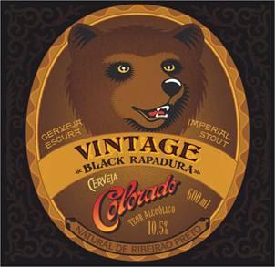 clip image004 - Cerveja com Rapadura
