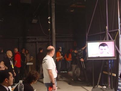 Imagem+006 - >Bastidores do Teleton 2009