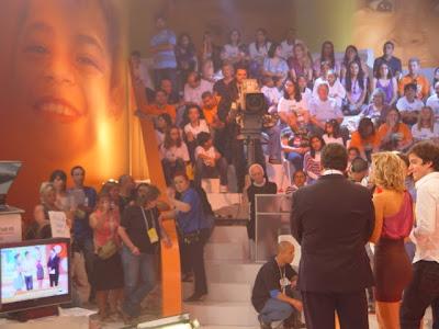 Imagem+010 - >Fotos Bastidores Teleton 2009