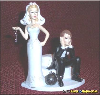 [wedding_cake07.jpg]