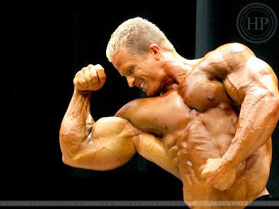 Hipakistan Bodybuilding9