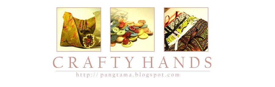 PangTama Blogspot