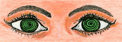 eScienceCommons: Is hypnosis just hocus-pocus?