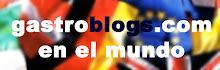 Una nueva Comunidad Peruana de Blogs para el Mundo