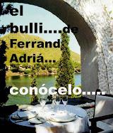 ...todosobre El Bulli...