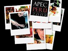 MIRA: APEC PERU 2008 / RESTAURANTES GOURMETS