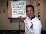MIRA LAS FOTOS DEL EVENTO BLOGS Y GASTRONOMIA!!!!