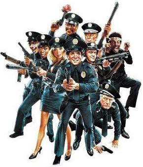 https://i0.wp.com/1.bp.blogspot.com/_dBtLjBrKjiQ/SYRtsfe9oNI/AAAAAAAAAKM/7zkZT0wLs_w/s400/loucademia-de-policia.jpg