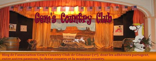 Gem's Country Club