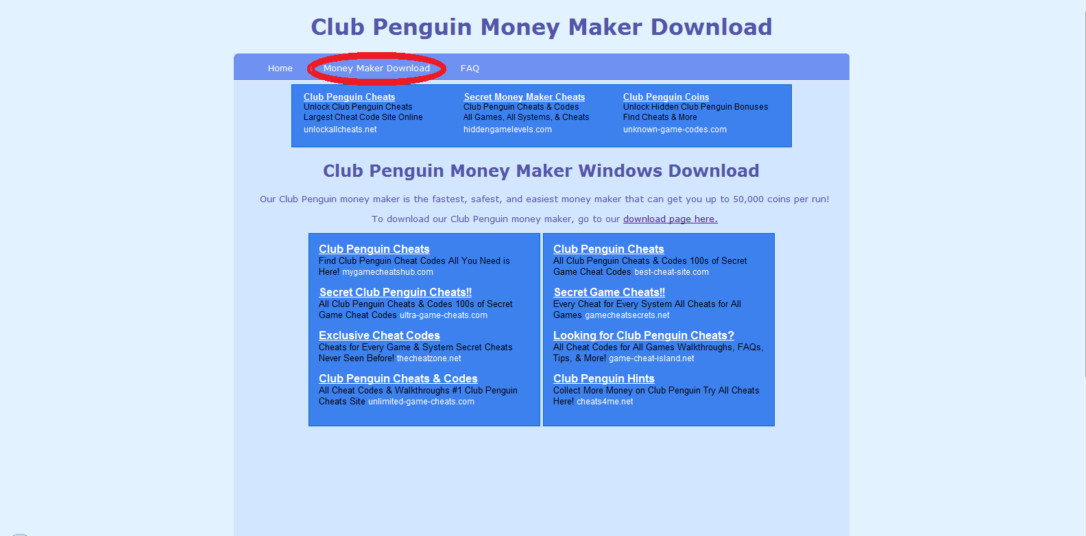 Cheats with dino – a club penguin fan blog.
