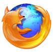 Bilgi sayar İçin Gerekli Programlar Firefox1