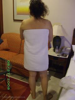Mom nudephotos Nude Photos