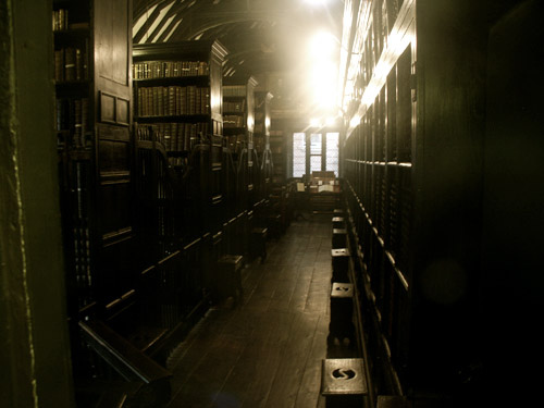 [Chetham_s_LibraryManchester]