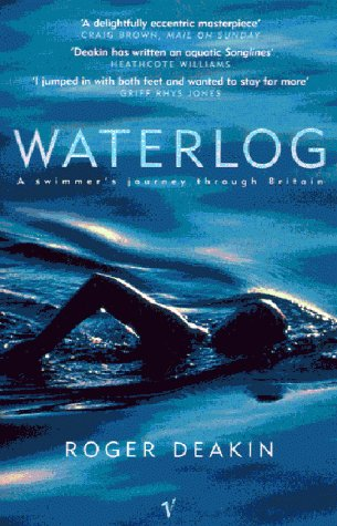 [waterlog]