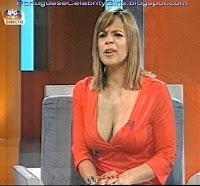 ... (CONTACTO) com Nuno Graciano.