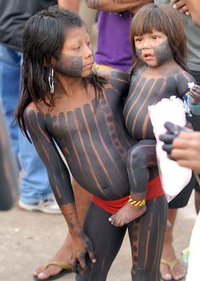 Brazil ceara fortaleza girls - 2 7