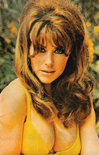 michele carey images